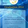 GWC Graduation