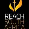 Reach South Africa logo