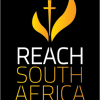 Reach South Africa logo