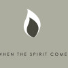 15789_Holy_Spirit.