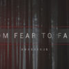From Fear to Faith (1)