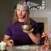 ultra-spiritual-jp-sears