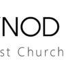 synod2018Logo2